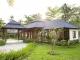 Hotel Arcadia Phu Quoc Resort