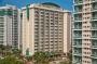 Hotel Residence Barra Premium (Flatt)