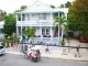 Hotel Key West Hideaways