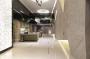 Hotel Green World  - Jianpei Suites