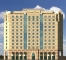 Hotel Crowne Plaza Madinah