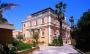 Hotel Villa Del Bosco & Vdb Next  And Event Living