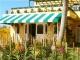 Hotel Paradise Greenwood  & Restaurant