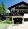 Hotel  Tyrol - Alpenhof