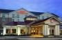 Hotel Hilton Garden Inn Stony Brook