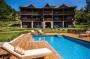 Hotel Santosha Barbados