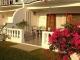 Hotel Paradise Tryall Mirador 1 Bedroom Villa