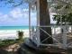 Hotel Paradise Cannon Oceanfront Villas