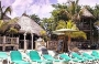 Hotel Paradise Negril 7 Mile Beach Kingsize Cottage