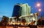 Hotel Grand Bluewave
