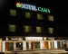 Hotel Hotel Cama