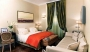 Hotel Vivaldi Luxury Rooms