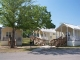 Hotel Hill Country Rv Resort & Cottage Rentals