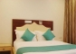 Hotel Meenal A Boutique