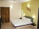 Hotel  Grand Bee