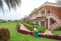 Hotel Ideal Beach Resort