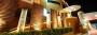 Hotel Hin Nam Sai Suay