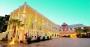 Hotel Rasa Boutique  Chiang Rai