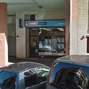 Oficina de Viajes Eroski de Arrigorriaga