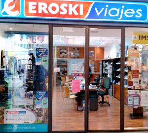agencia de viajes en huesca agencia de viajes eroski online