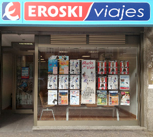 agencia de viajes en llodio agencia de viajes eroski online