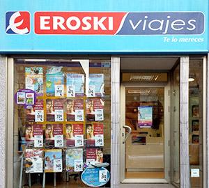 agencia de viajes en madrid agencia de viajes eroski online