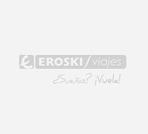Oficina de Viajes Eroski de Sopelana