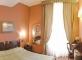 Hotel Cecil  Rome