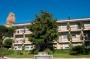 Hotel Culture  Villa Capodimonte