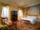 Hotel The St Regis Grand  Rome