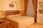 Hotel Il Gattopardo Relais