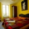 Hotel Pollon Inn Sanremo