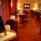 Hotel Sheraton Genova  & Conference Center