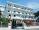 Hotel Minotel Cristallo