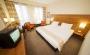 Hotel Crowne Plaza Maastricht