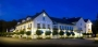 Hotel Golden Tulip Cox