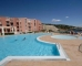 Hotel Residence Cap Corniche