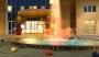 Hotel Crowne Plaza Padova