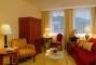 Hotel Millennium Court Mariott Executive Apartments