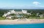 Hotel Barcelo Tat Beach Golf Resort