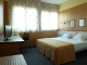 Hotel Apart Bonanova