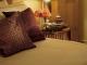Hotel Four Seasons Mumbai