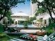 Hotel Four Seasons  Jakarta