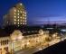 Hotel Ibis Rajawali