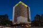 Hotel Ibis Ambassador