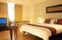Hotel Mercure Mirama