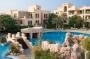 Hotel Novotel Al Dana Resort