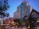 Hotel Pullman Khon Kaen Raja Orchid