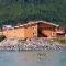 Hotel Best Western Valdez Harbor Inn