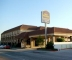 Hotel Best Western Norwalk Inn